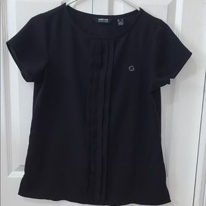 Chase bank blouse